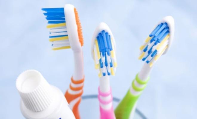 Despre igiena dentara