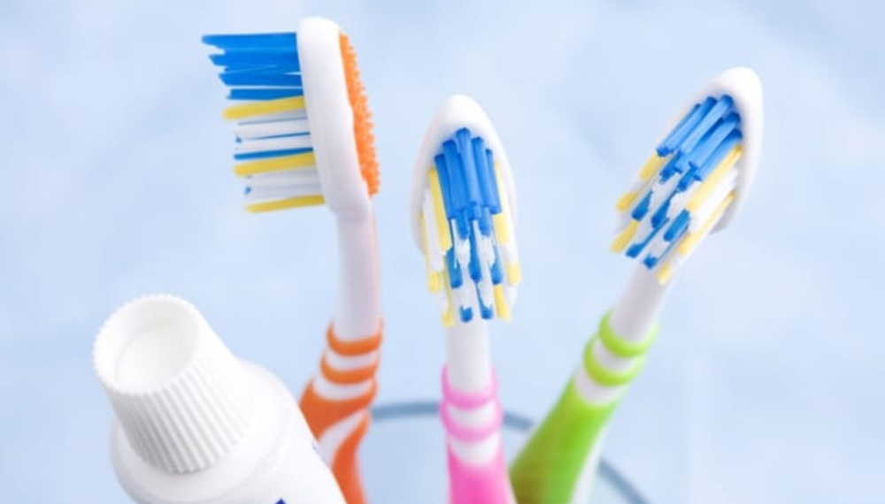 Igiena si profilaxie dentara